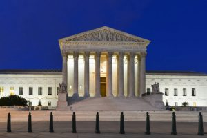Three Possible Outcomes For The New Jersey Sports Betting Case