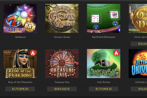888 casino online games nj