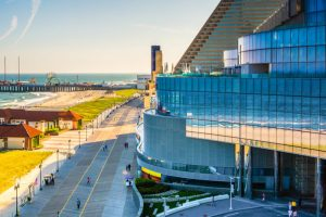 What We Know So Far About Ocean Resort Casino, AKA The Reopening Of Former Revel AC