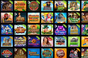 888 Casino NJ Launches 50 New Games For Three Times The Fun, Fun, Fun