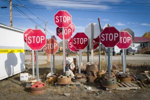 stop signs nj sports betting