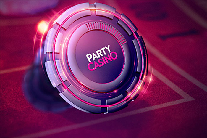 NJ Online Gambling Market Grows By One With PartyCasino NJ Launch