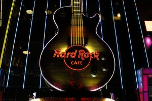 Save The Date: Hard Rock Atlantic City Set For Grand Opening On June 28