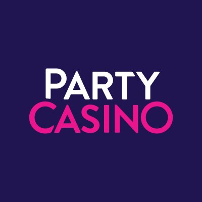 partycasino nj Bonus & Review
