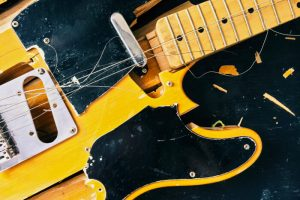 Hard Rock Atlantic City Will Open With A Guitar Smash But Not Sports Betting