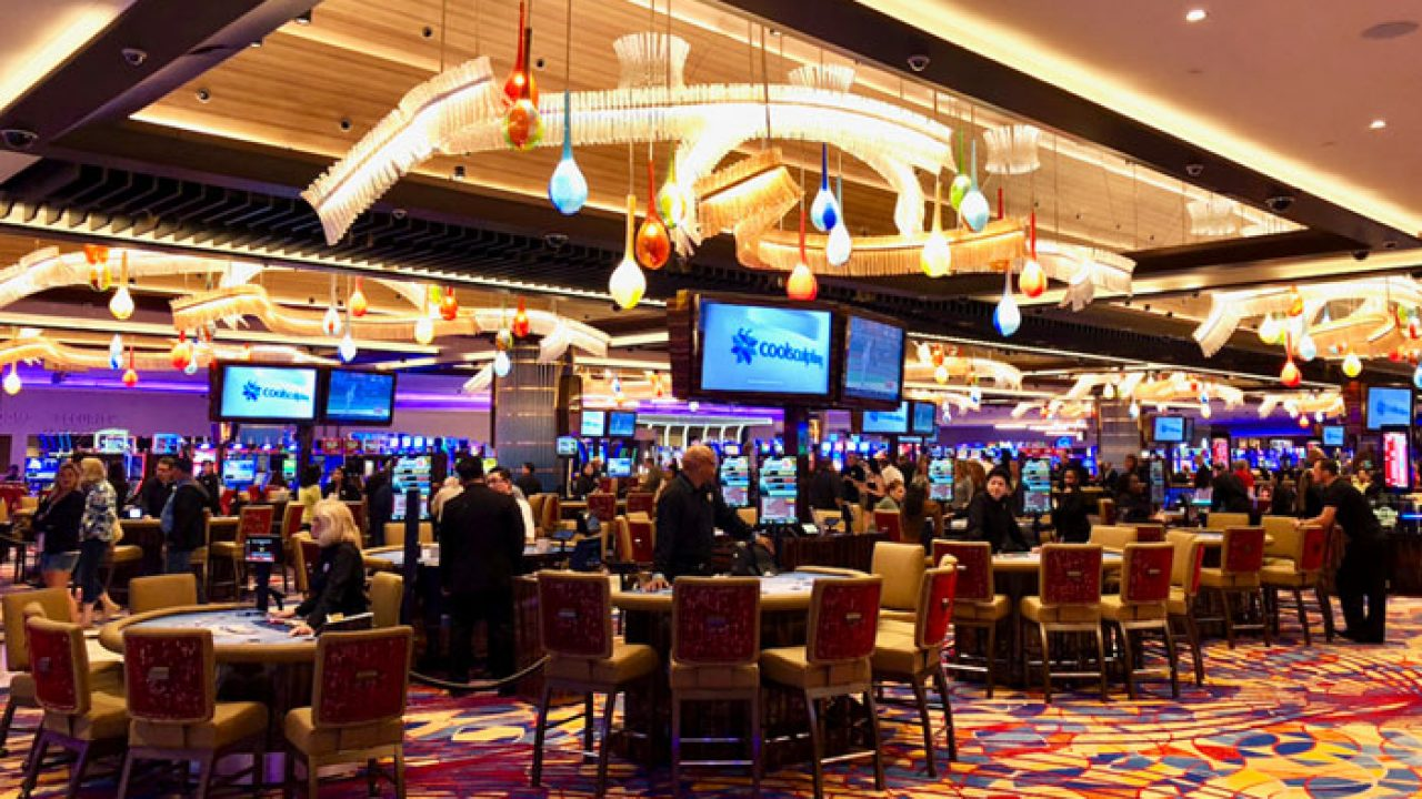Sports betting atlantic city casinos online sports betting sites in nigeria newspapers