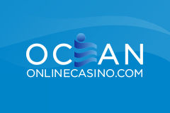Resorts online casino nj gg no poker