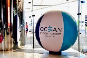 Doors Are Open, But Hard Rock Atlantic City And Ocean Resort Have Work To Do