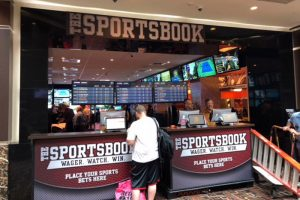 golden nugget sportsbook