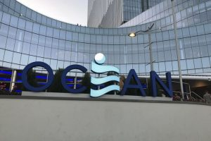 Six Months In: Ocean Resort, Hard Rock AC Still Growing With Plenty Of Room For Optimism