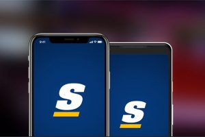 TheScore Says It's Going To Flip Sports Betting On Its Head With New App