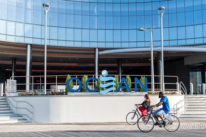 Confirmed: Ocean Resort Casino Will Get A New Owner After Six Months