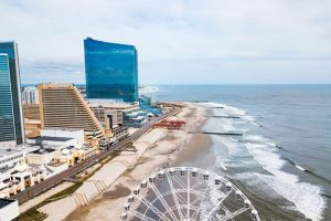 Ocean Resort Casino's Mystery Owner Revealed To Be New York Hedge Fund