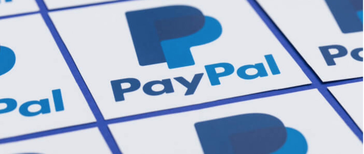 NJ Casinos Accepting Paypal in 2019