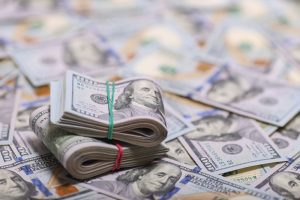 NJ Sports Betting Handle Soars To $385 Million In January With $18.8 Million Revenue