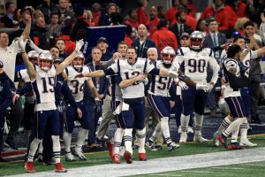A Not-So-Super Super Bowl At New Jersey Sportsbooks Leads To $4.5 Million Loss