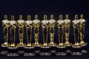 How To Bet On The 2019 Oscars For Free At FanDuel Sportsbook