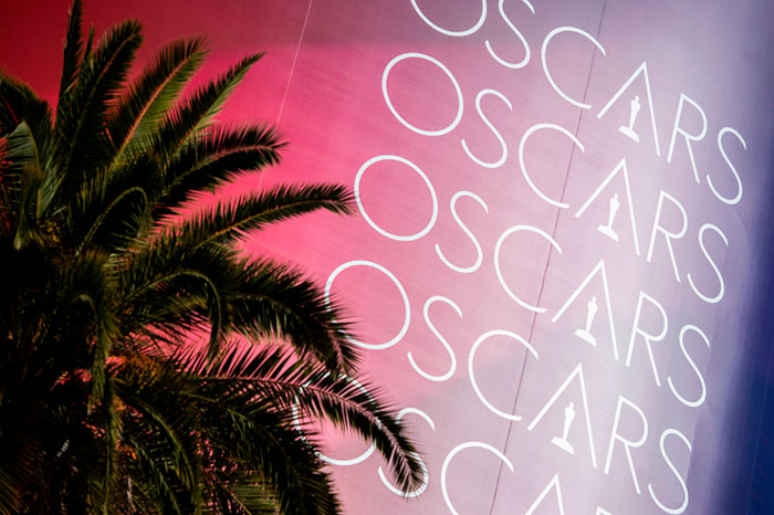 Last Chance To Bet On The Oscars For Free Thanks To Caesars Sportsbook