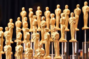 DraftKings Sportsbook Director Gives A Big Picture Look At Oscars Betting