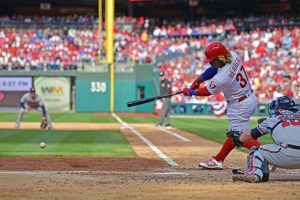 Play Ball: FanDuel Sportsbook Is Ready For Baseball, Basketball, And Betting