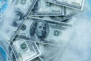 NJ Sports Betting Ends Chilly February With $320M In Handle, $12.7M In Revenue