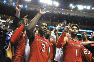 BetStars NJ Gifts NCAA Basketball Fans With $20 Free For The Final Four