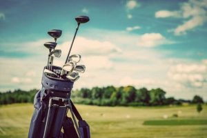 How To Bet On The 2019 Masters At DraftKings Sportsbook App In New Jersey