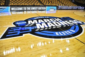 NJ Sports Betting Hauls In $106 Million Handle From 2019 March Madness