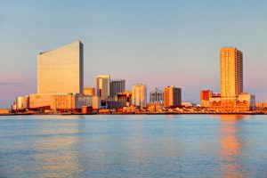 Five Things That Need To Change If Atlantic City Wants To Keep Winning