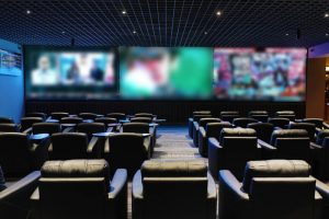 Comparing The New Sportsbooks Opening At Borgata, Bally's, And Harrah's