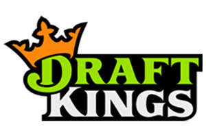draftkings casino online promo code