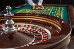 Successful Golden Nugget Online Live Dealer Games Now Available 24/7