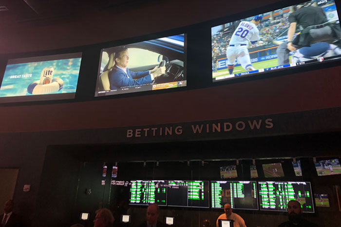 borgata moneyline sportsbook ac