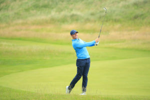 Take A Swing At A Few Unique Golf Bets During The British Open This Week