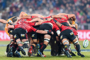 What Are The Odds You'll Want To Bet On The 2019 Rugby World Cup?