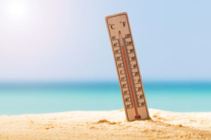 It's Another Hot Summer Of AC Casino Loyalty Club Upgrades And Cash Giveaways