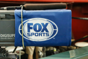 Fox Bet Sports Betting App Launches In New Jersey, Replacing BetStars