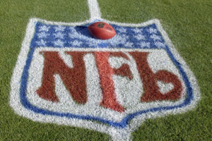 Jersey Sides & Totals: DraftKings Has NFL Odds Boosts But Bet365 Is All About Quantity