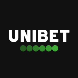 Oct 12, · Right now, Unibet NJ Casino offers all new players a $10 risk-free bonus just for joining.To take advantage of this offer, use our link to sign up at Unibet NJ Casino and enter the bonus code UBCASINO10 when creating an account to be credited $10 for absolutely free..If you're ready to make a deposit, make sure to use the Unibet bonus code UNIGRAND to be entitled to a % deposit match.