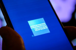AmEx Leaps Into NJ Online Gambling As A Caesars Deposit Option