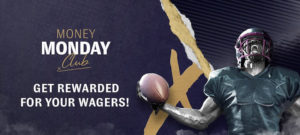 Get A $10 Free Bet Every Week With BetMGM's Money Monday Club