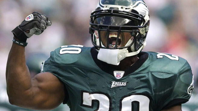 Top 5 Biggest Eagles Blowouts In Franchise History