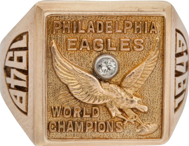 1948 Philadelphia Eagles
