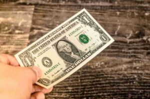 Dollar Deal: New BetMGM Sportsbook Customers Could Win $200 In Free Bets