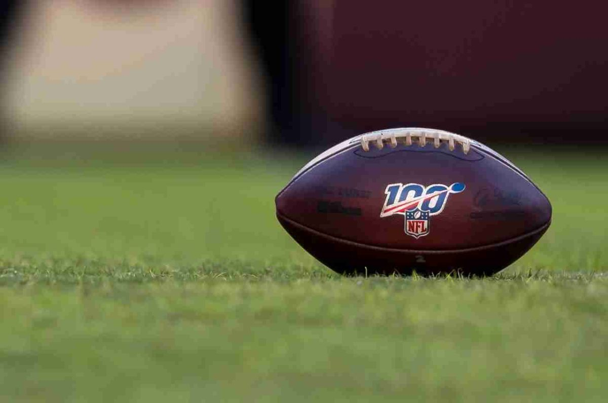 SugarHouse Sportsbook NJ Shares Betting Trends For NFL Divisional Round