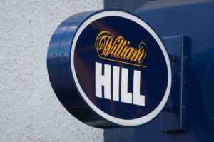 Land Of 1,000 Bets: William Hill Sportsbook All In On Super Bowl Wagering