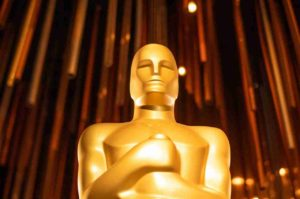 DraftKings Sportsbook's Director Talks 2020 Oscars Betting After Seeing All 9 Films