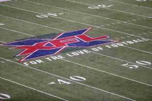 The XFL Kicks Off; What Worked, What Didn't And What It Needs To Do To Stick Around