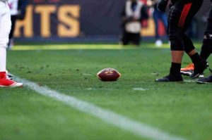 XFL Week 4 Betting Preview: Spruce's Injury & Quarterback-less Guardians