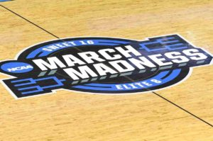 Fill The March Madness Void: Early Look At 2020-21 NCAA Championship Odds